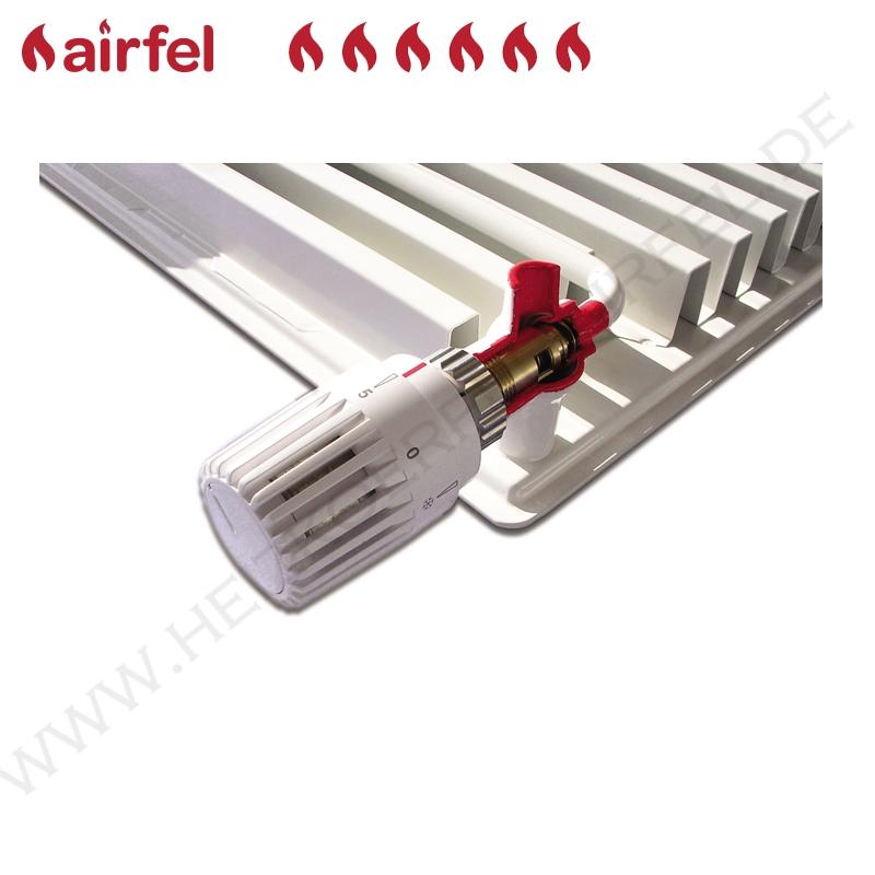 flachheizk rper kompakt ventil type 22 600 x 0600 mm hxl anschluss links vl 22 60 060. Black Bedroom Furniture Sets. Home Design Ideas