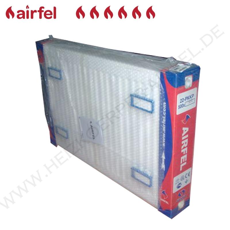 flachheizk rper kompakt ventil type 33 600 x 2800 mm hxl anschluss links vl 33 60 280. Black Bedroom Furniture Sets. Home Design Ideas