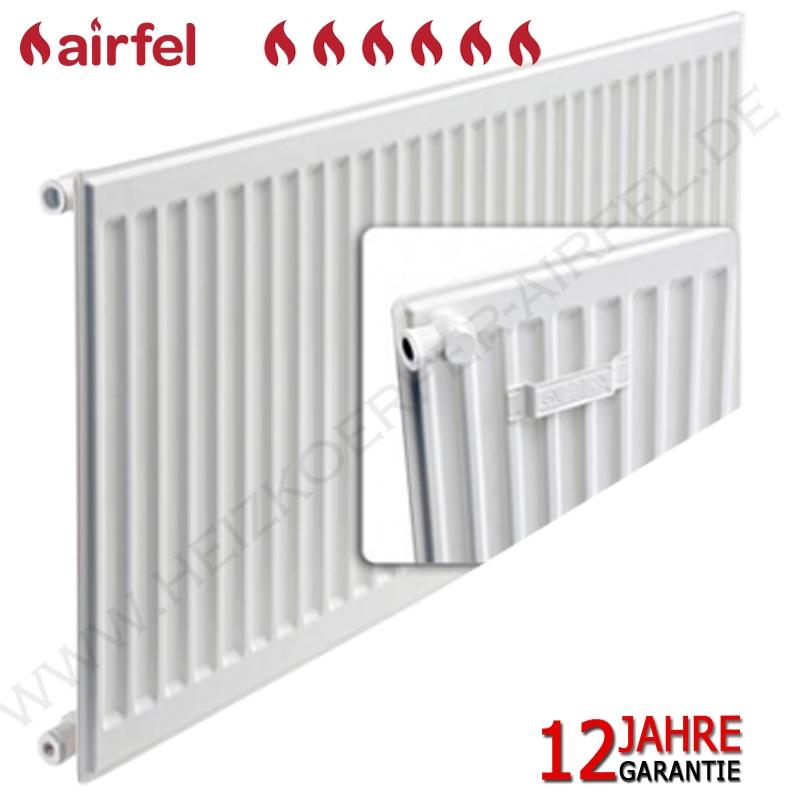flachheizk rper kompakt ventil type 10 500 x 1900 mm hxl anschluss rechts vr 10 50 190. Black Bedroom Furniture Sets. Home Design Ideas