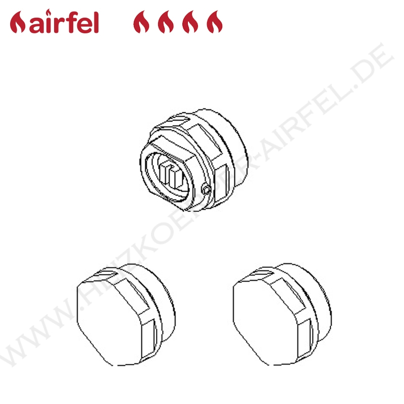 flachheizk rper kompakt standard type 22 600 x 0600 mm hxl s 22 60 060. Black Bedroom Furniture Sets. Home Design Ideas